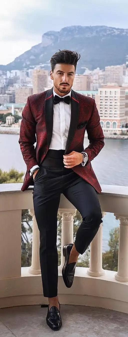 Simple-Suit-Outfit-Ideas-Men