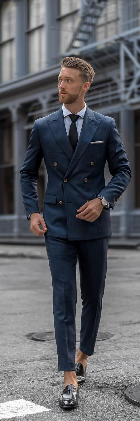 Sophisticated-Suit-Outfit-Ideas-Men