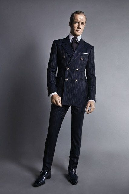 This-stylish-Navy-Blue-Double-Breasted-will-make-yu-classy-1