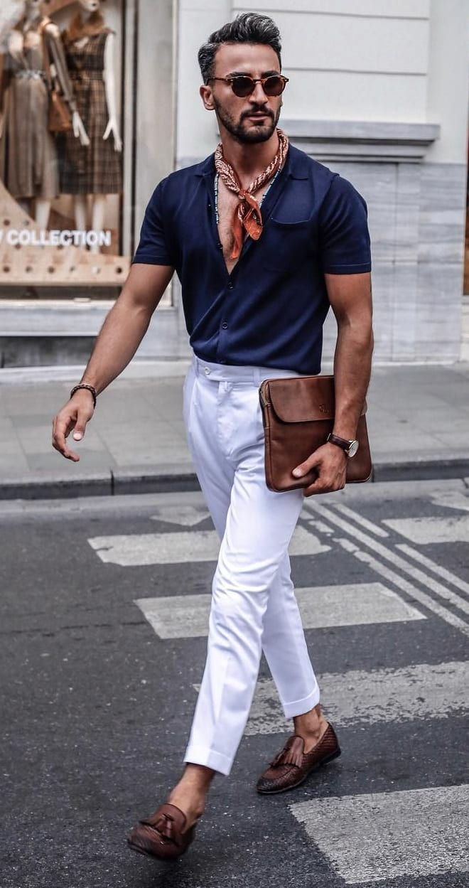 Mens Style 2020