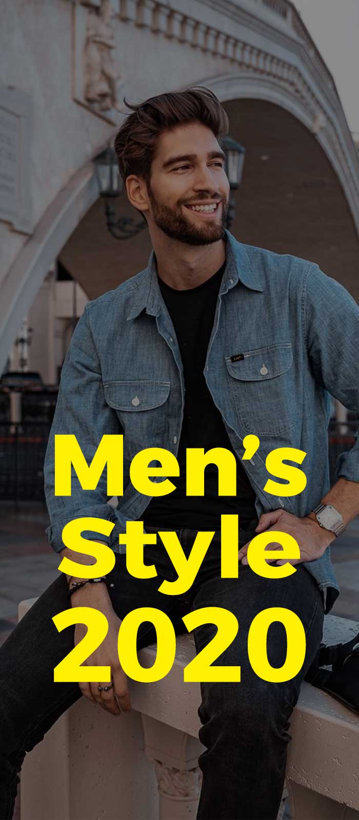 mens-style-guide