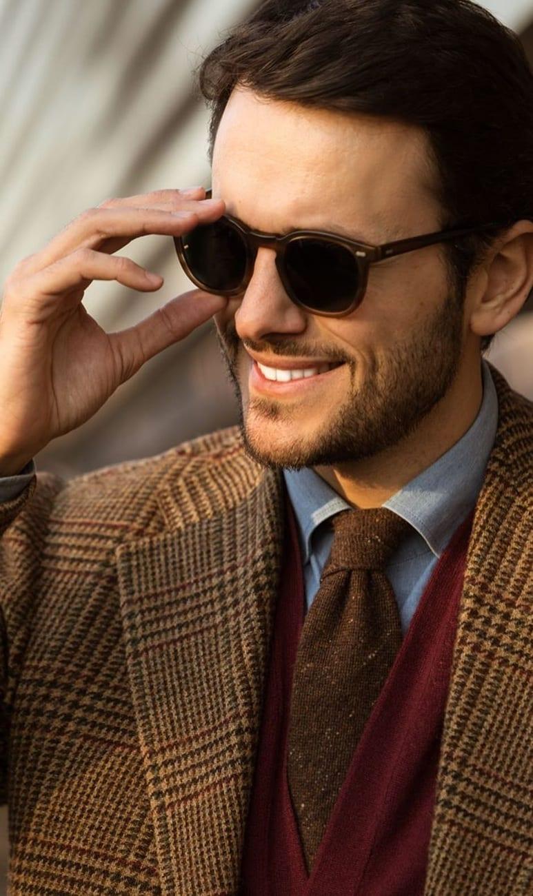 Stylish Sunglasses for Men 2020