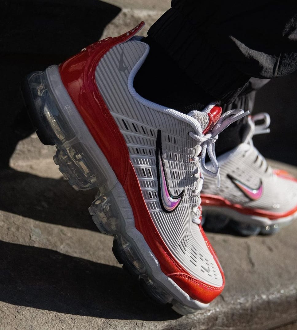 Trendy Nike Shoe Trends for 2020