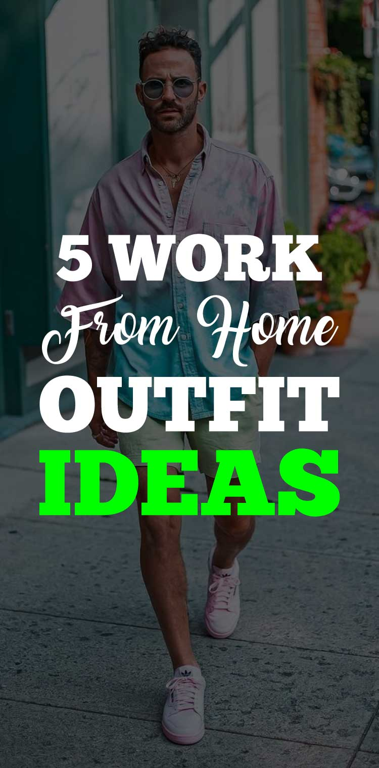 5-work-from-home-outfir-ideas