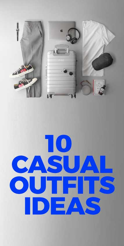 10-casual-outfit-ideas