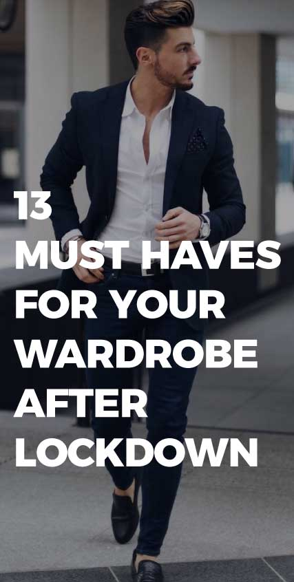 13-must-haves-for-your-wardrobe-after-lockdown-ends