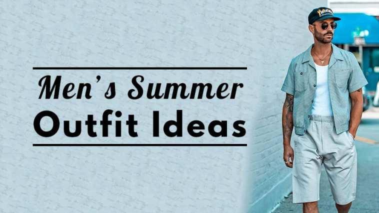 Men's-Summer-Outfit-Idea
