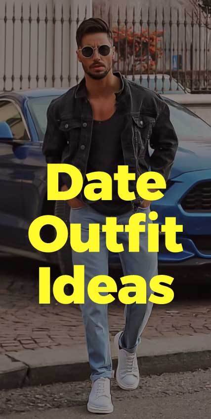 best-datenight-outfit-ideas-for-men-casual