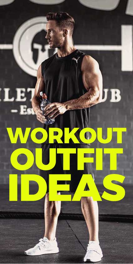 best-home-workout-outfits-for-men