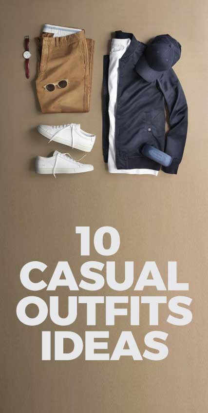 daily-casual-outfit-ideas-for-men