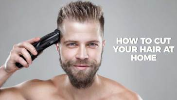 how-to-cut-hair-at-home-during-lockdwn-quarantine