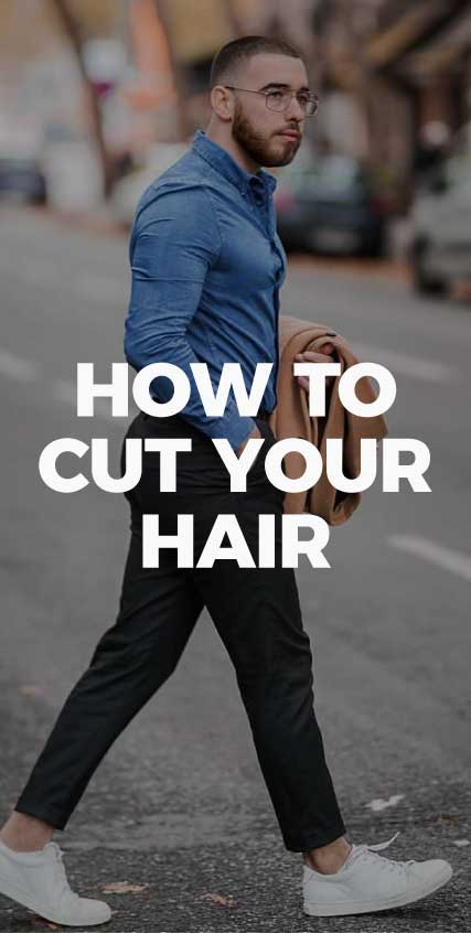 how-to-cut-your-hair