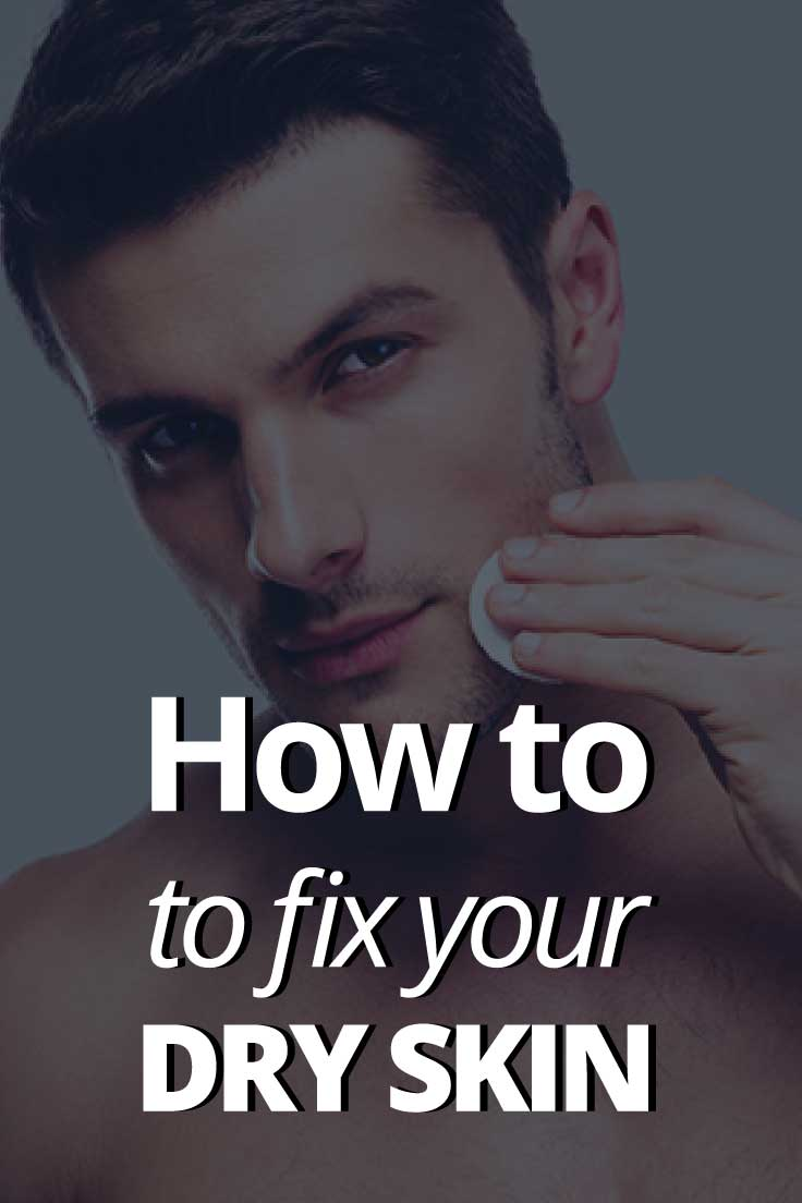how-to-fix-your-dry-skin