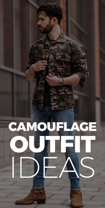 Camouflage-Outfit-ideas