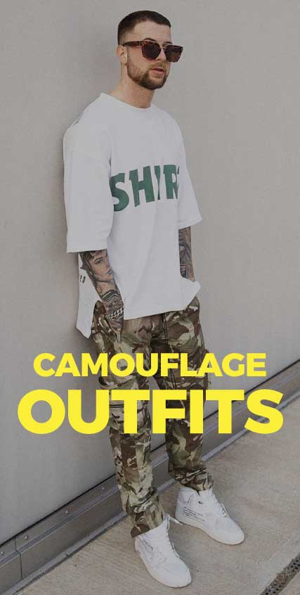 best-Camouflage-Outfits-for-men