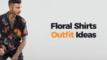 Floral-Shirts-outfit-ideas