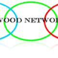Netchwood Networks
