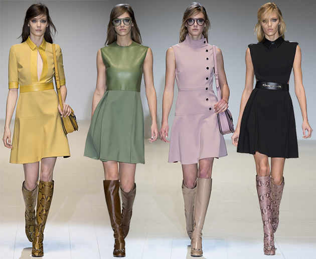 Gucci_fall_winter_2014_2015_collection_Milan_Fashion_Week1