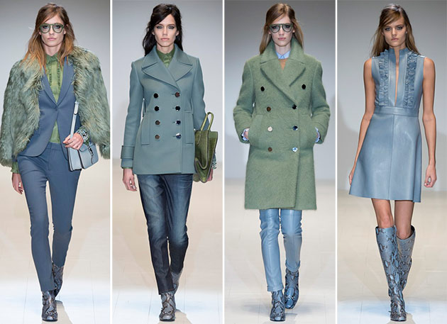 Gucci_fall_winter_2014_2015_collection_Milan_Fashion_Week2