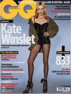 kate_winslet_gq