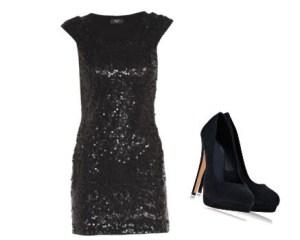sequin_dress1