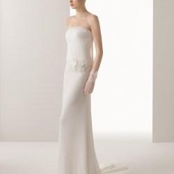 vestido_de_novia_soft_column3