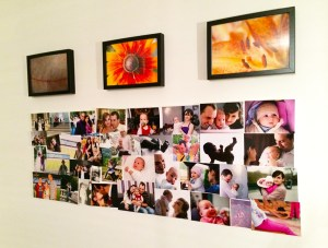 gallery wall gia