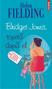bridget-jones-topita-dupa-el-f374
