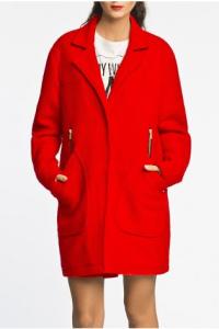 Answear coat