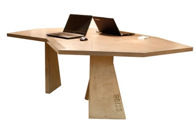 masa-beton-listone-giordano-interiology-featured