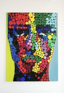 tablou-mozaic-lemn-portret-abstract-original-deco-box-02