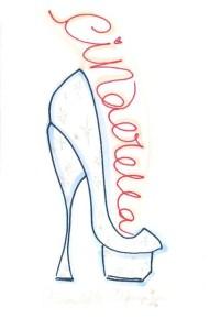 Charlotte-Olympia-Disney-Cinderella-Vogue-9Feb15-pr_b_426x639