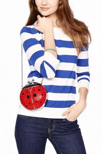 kate_spade_ladybug