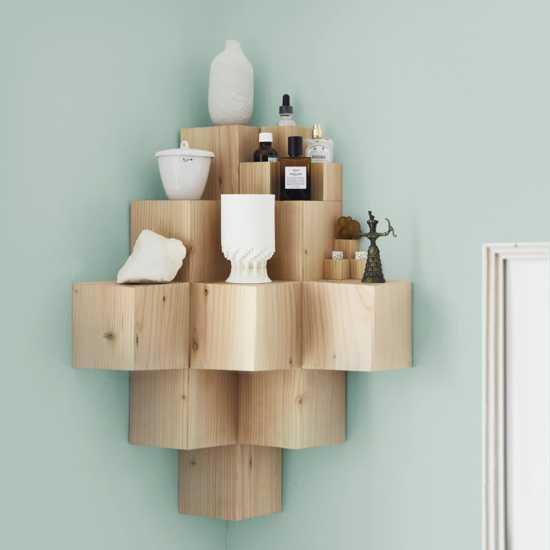 modular-wood-shelves