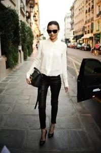 street-style-miranda-kerr-L-tA0O3q