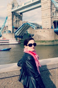gia_Londra_mai2015-13