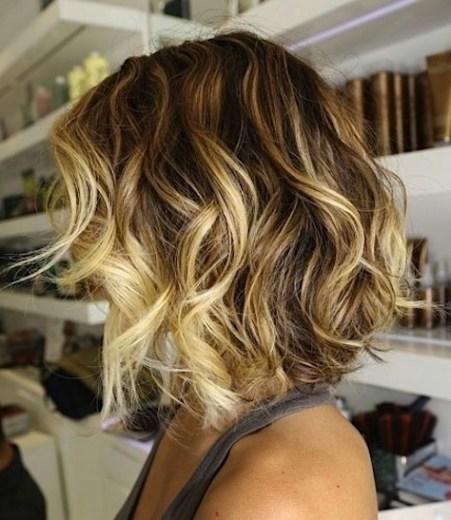 Bob haircut5