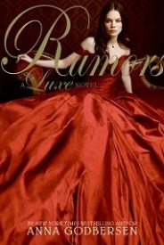Rumors-_A_Luxe_Novel