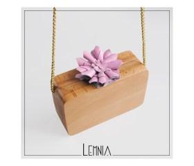 clutch-lemnia-blossom