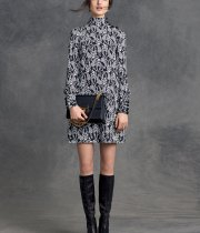 dolce-and-gabbana-winter-2016-woman-collection-58-zoom