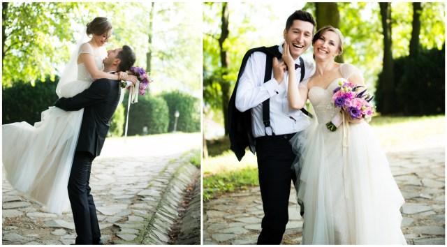 nunta Alex_Andrei_12Sep2015-142-side