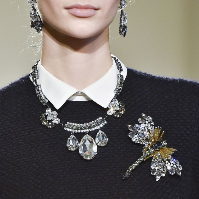 Brooches-Trend-Fall-2015