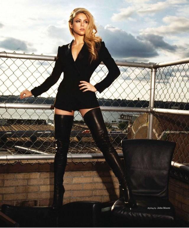 Thigh-High-Boots-