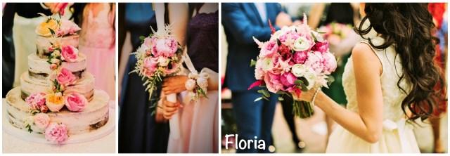 floria 2-side
