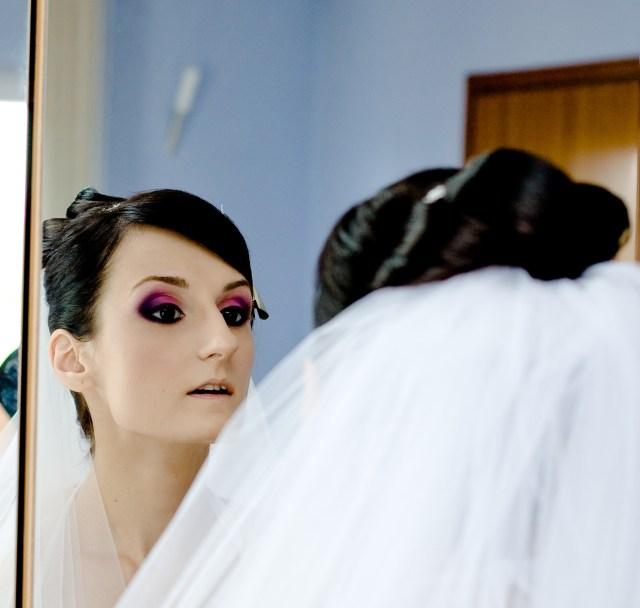 gia_machiaj nunta