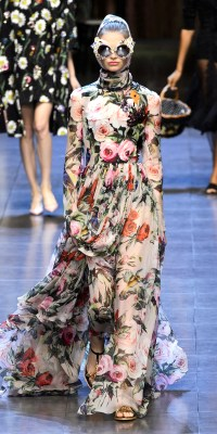 ss16trends-dolcegabbana-floral