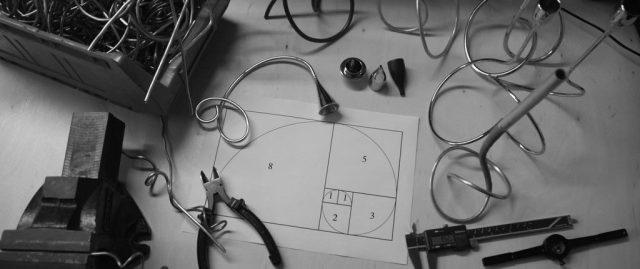 obiecte lucrate manual