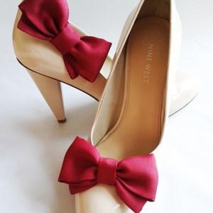 shoe_clips_pantofi_sh136_2