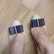 clipsuri de pantofi SASHaccessories