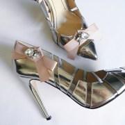 clipsuri-de-pantofi-SASH-sh228-c